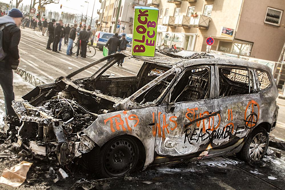blockupy-ausgebrannt