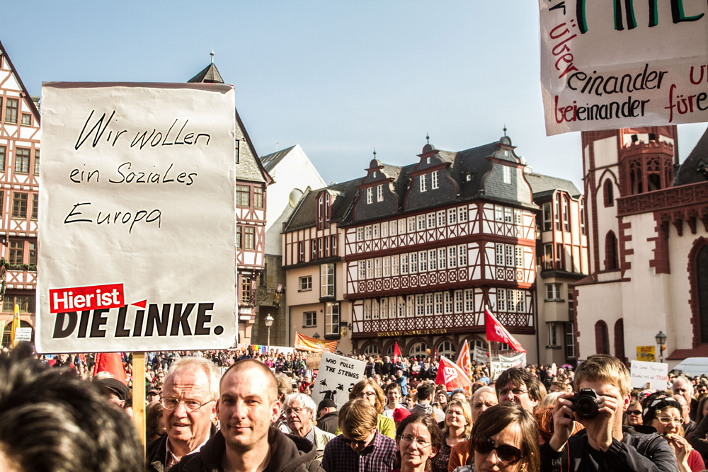 blockupy-demo-linke