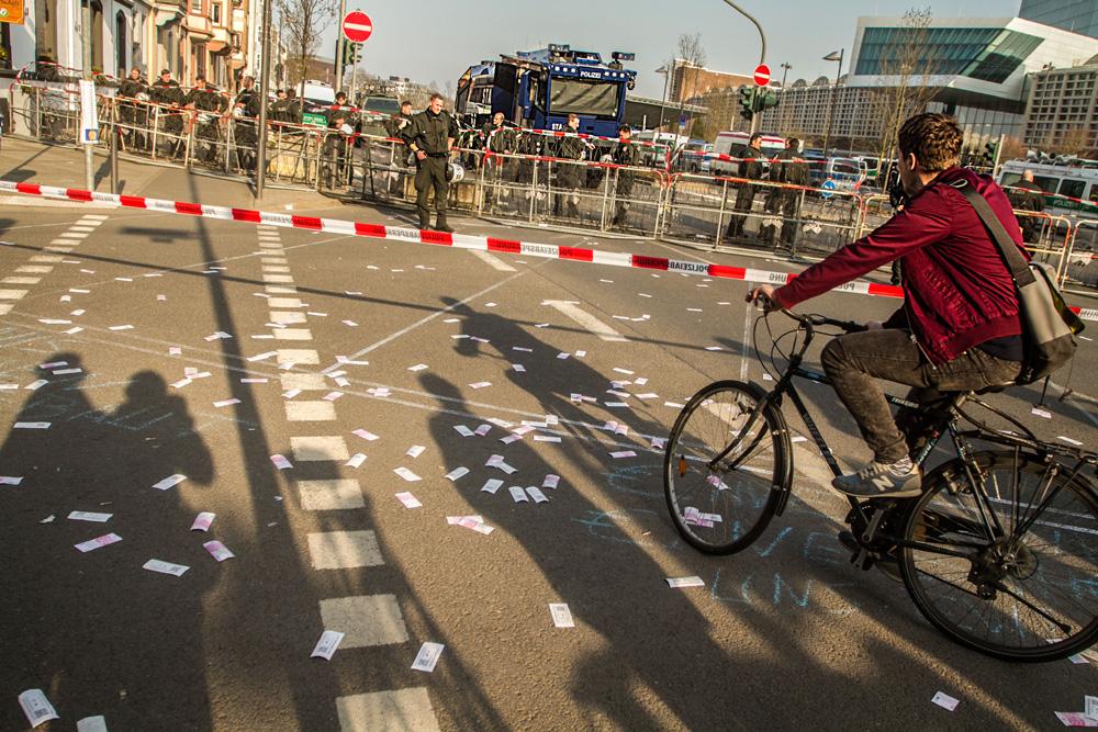 blockupy-polizei