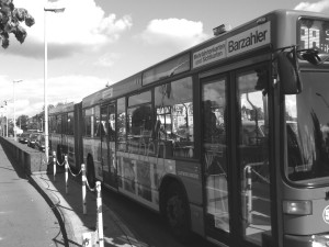 BusStadtwerkeKN