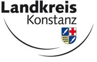 landkreis-kn-logo