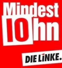 mindestlohn_10