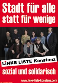 LLK-Programm
