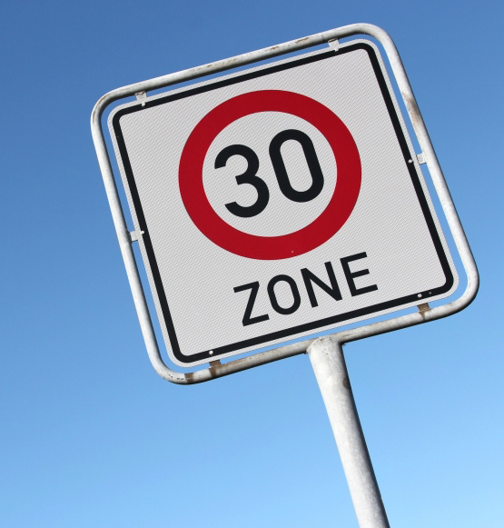 Tempo30zone2