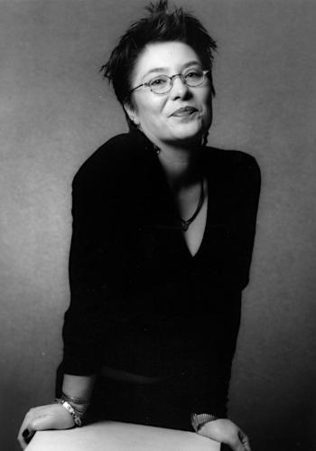 Daniela Behnke