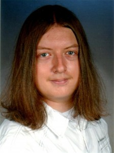 Konstantin Eisel