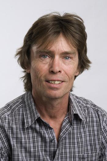 Bernhard Hanke