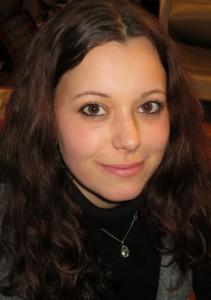 Tanja Kaufmann