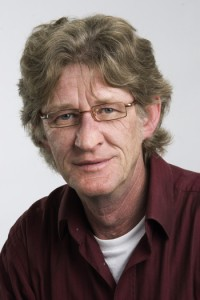Holger Reile