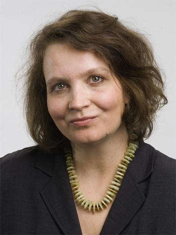 Anke Schwede