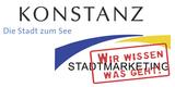 Logo-Stadtmarketing-KN-1