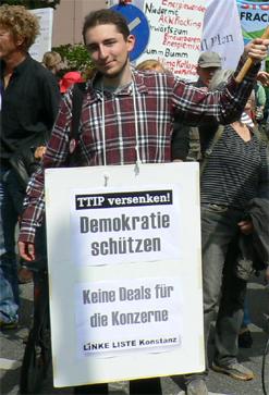 ttip-demo-8