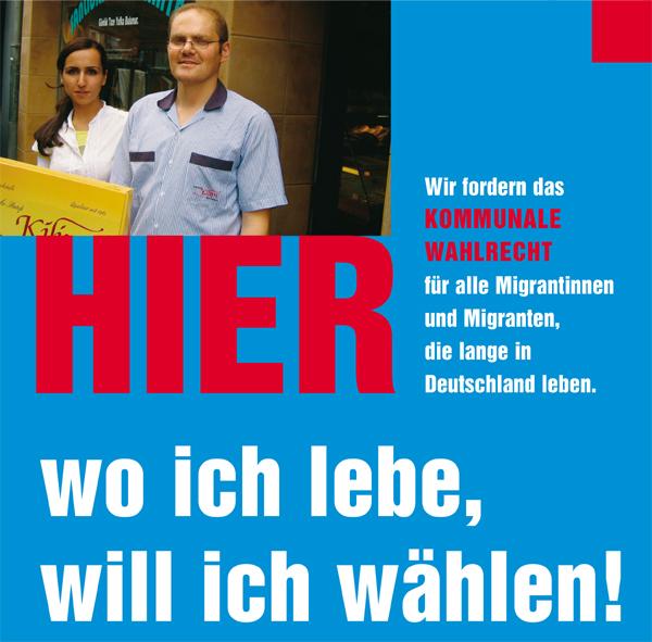 Kommunales-Wahlrecht-für-alle