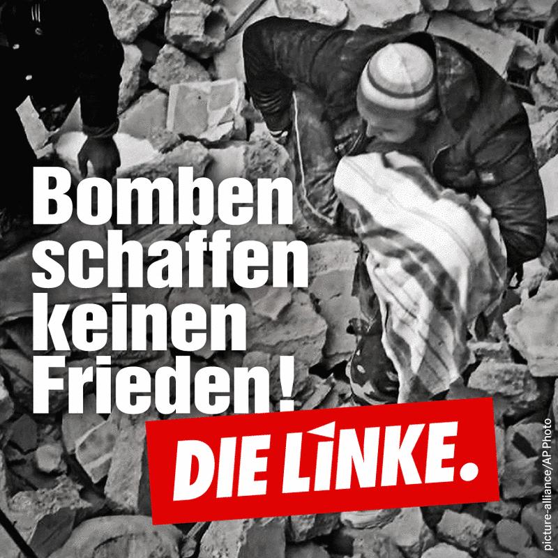 Bomben_schaffen_keinen_Frieden
