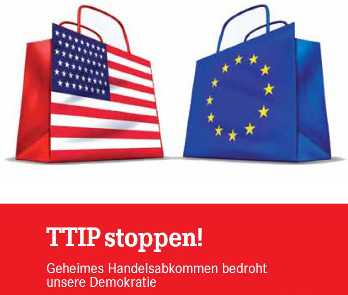 Ein Handelsabkommen (englisch trade agreement) ist ein völkerrechtlicher Vertrag zwischen mindestens zwei Staaten, in welchem die Vertragspartner die Handelsbeziehungen des Außenhandels bei wechselseitigen Importen und Exporten für einen bestimmten Zeitraum regeln.
