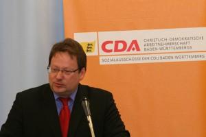 CDA-Bäumler