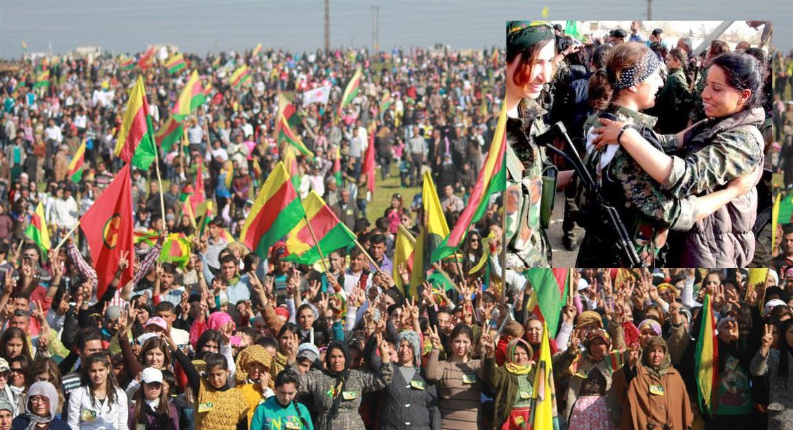 Rojava_20_11_14_Veranstaltung