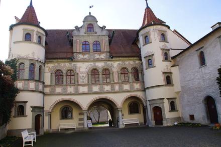 Rathaus_Konstanz