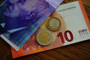 Franken_Euro