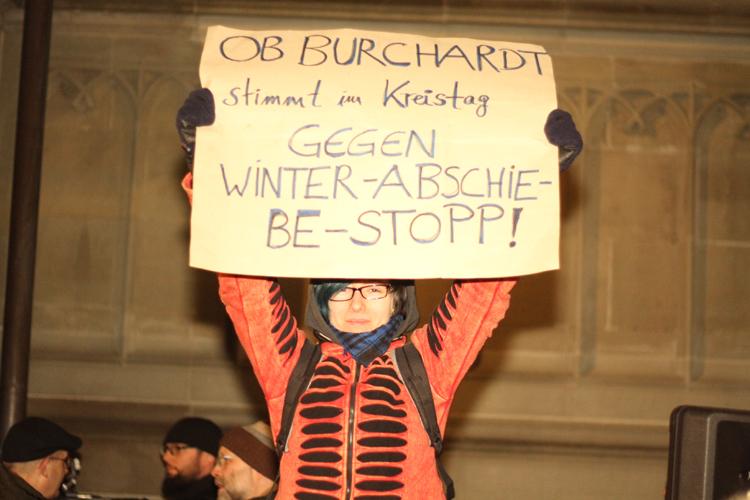 Konstanz-ist-bunt-1