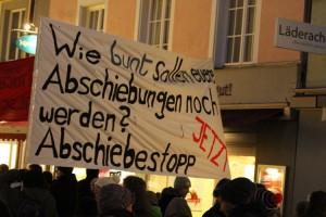 Konstanz-ist-bunt-4