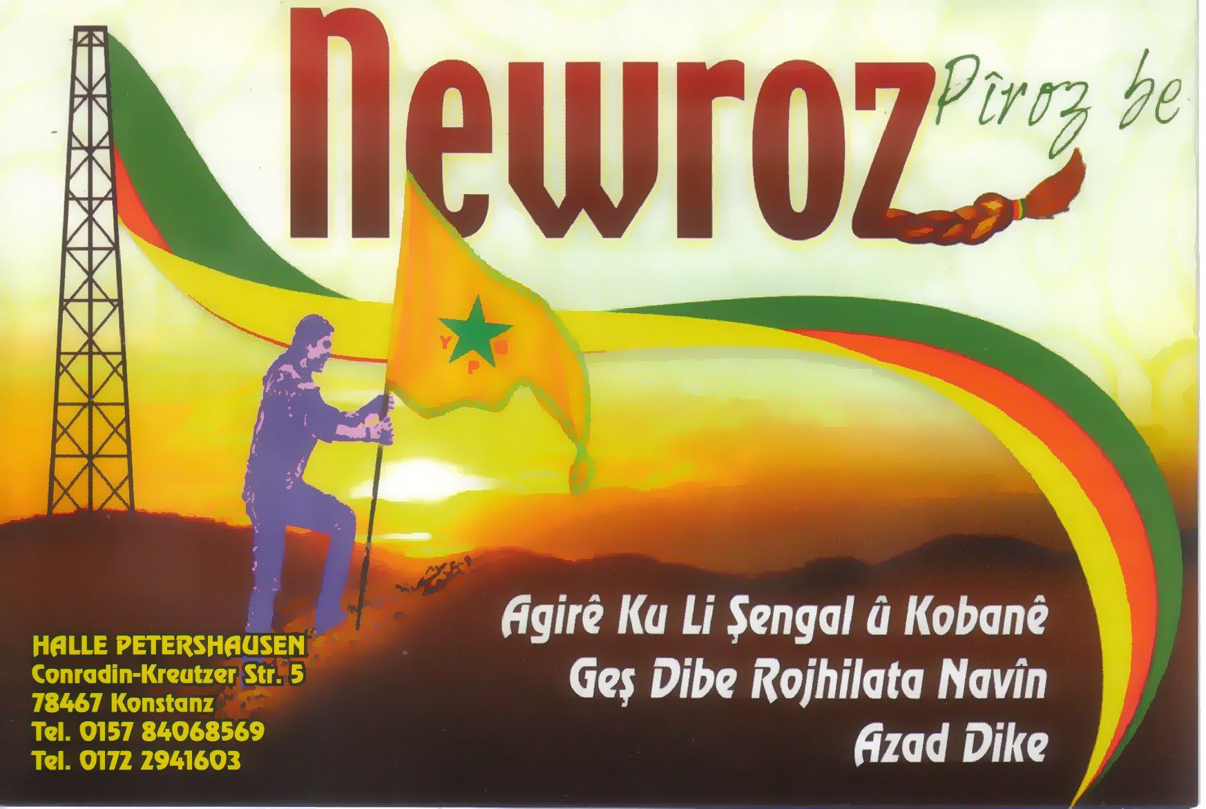 Newroz-Konstanz-1-300dpi
