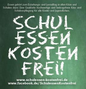schulessen-kostenfrei-288x300