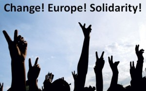 Change-Europe-Solidarity