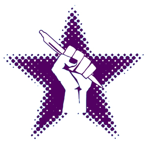 GOLL-Logo