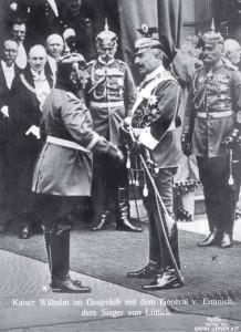General_von_Emmich