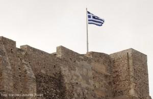 fahne_akropolis