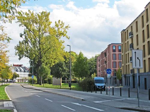 12_Torhaus-Reichenaustrasse