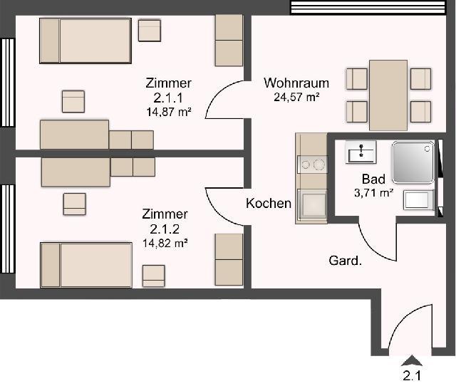 september 2015 linke liste konstanz page 2. Black Bedroom Furniture Sets. Home Design Ideas