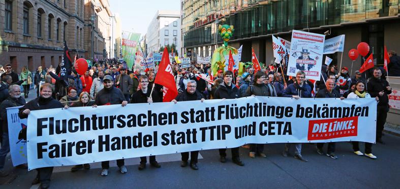 TTIP-Grossdemo-Berlin-10-10-15