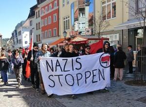 Nazis-stoppen-VS
