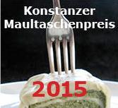Maultasche-2015