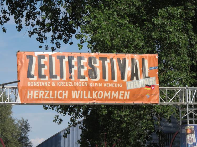 seemoz-Zeltfestival