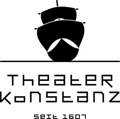 theater-konstanz-logo