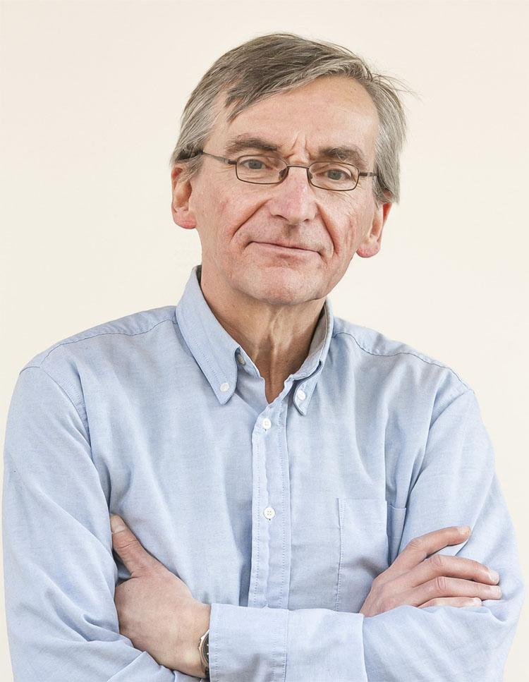 Jürgen-Geiger-Landtagskandidat-Linke-WK57-2