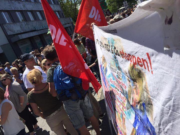 Bregenz-Linke-3