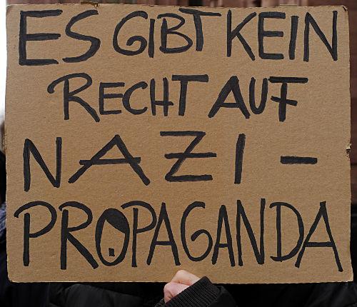 kein-recht-auf-nazi-propaganda