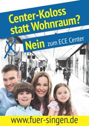 FuerSingen_Wohnraum_Banner