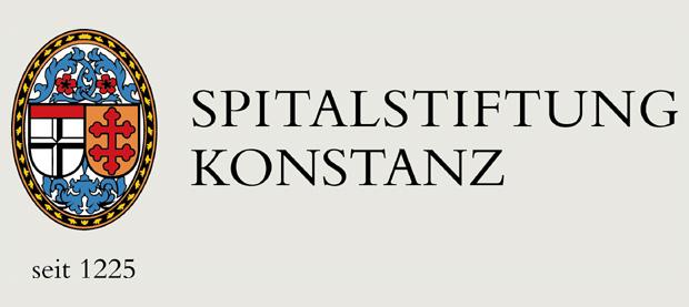 Spitalstiftung-Logo-2