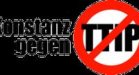 TTIP_Konstanz_quer