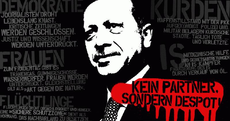 erdogan-despot