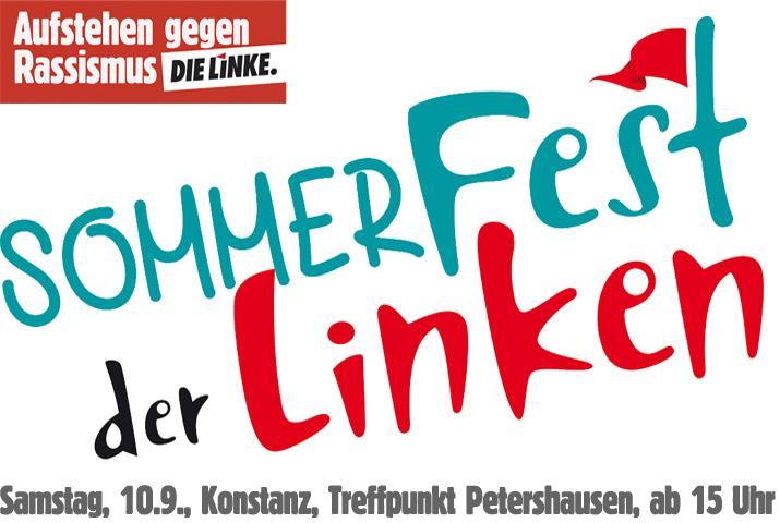 Sommerfest-Web