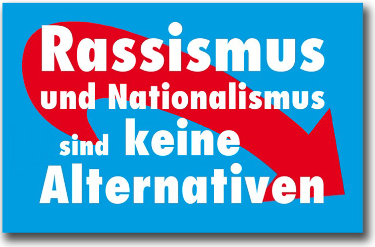 keine-alternativen