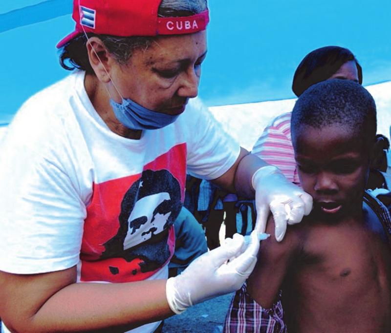 kubas-sieg-ueber-ebola