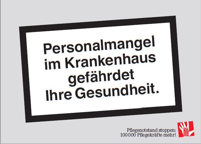 Admin | LINKE LISTE Konstanz | Page 3